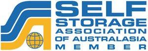 Self Storage Association of Australia