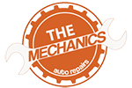 The-Mechanics-logo