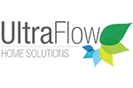 ultraflow-logo