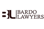 bardo-lawyears-logo