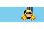 mrkool-logo