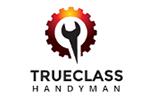 trueclass-logo